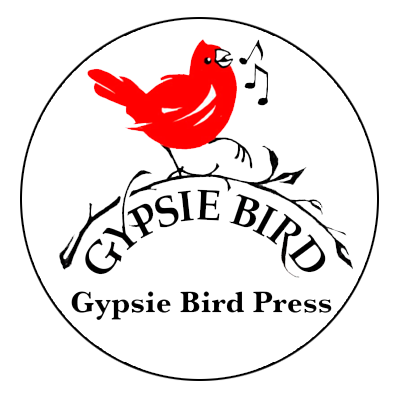 Gypsie Bird Press