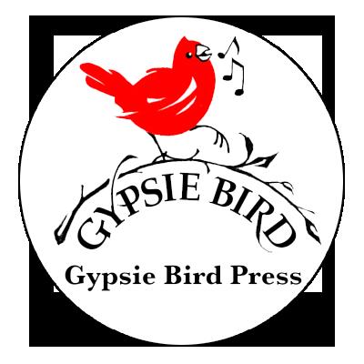 Gypsie Bird Press
